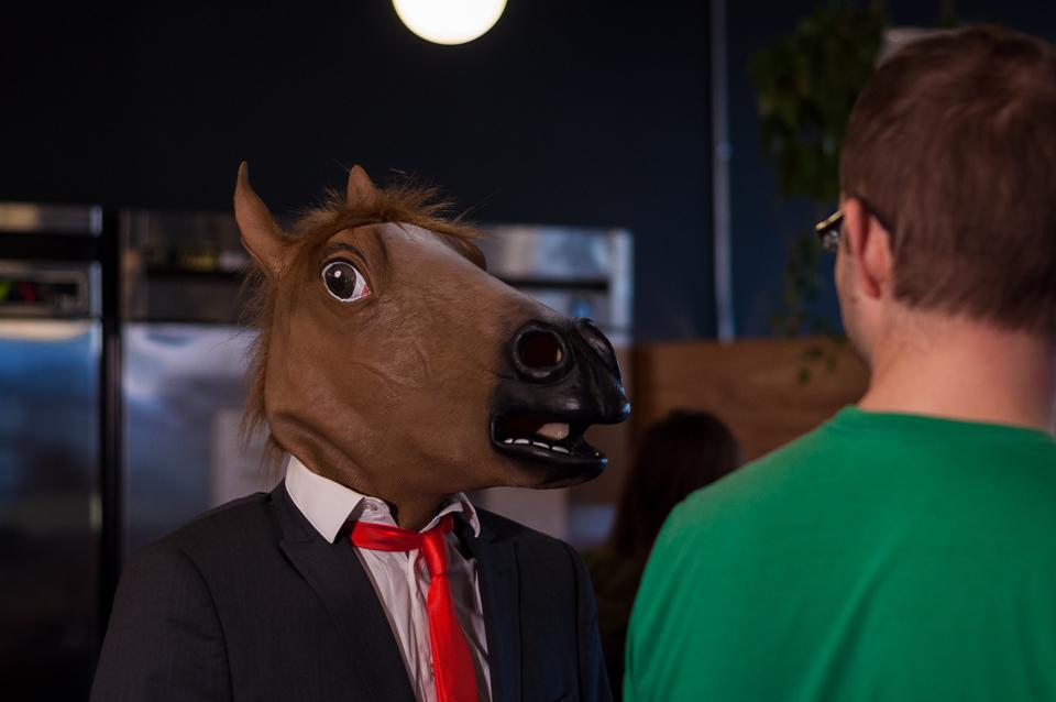 Ubisoft_Halloween-01-12.jpg