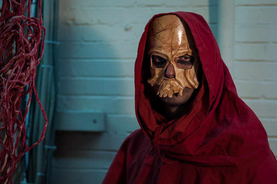 Ubisoft_Halloween-01-20.jpg