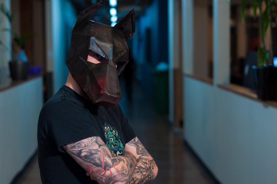 Ubisoft_Halloween-01-35.jpg
