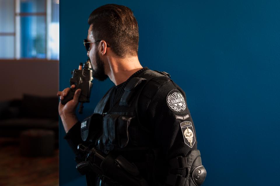 Ubisoft_Halloween-01-37.jpg