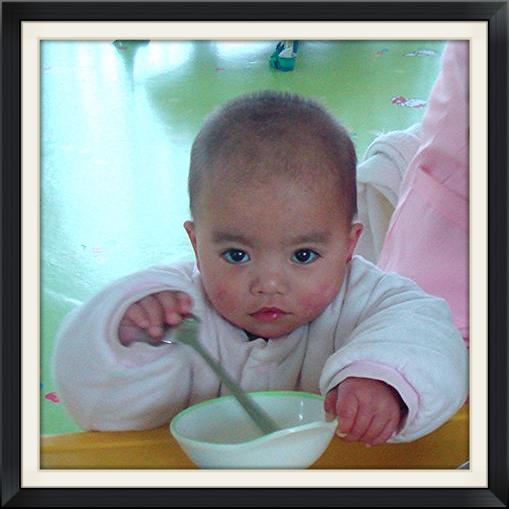Hui Jia 2014-2-11.jpg