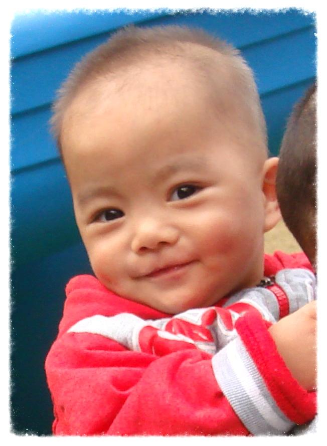 hui jia_4.jpg