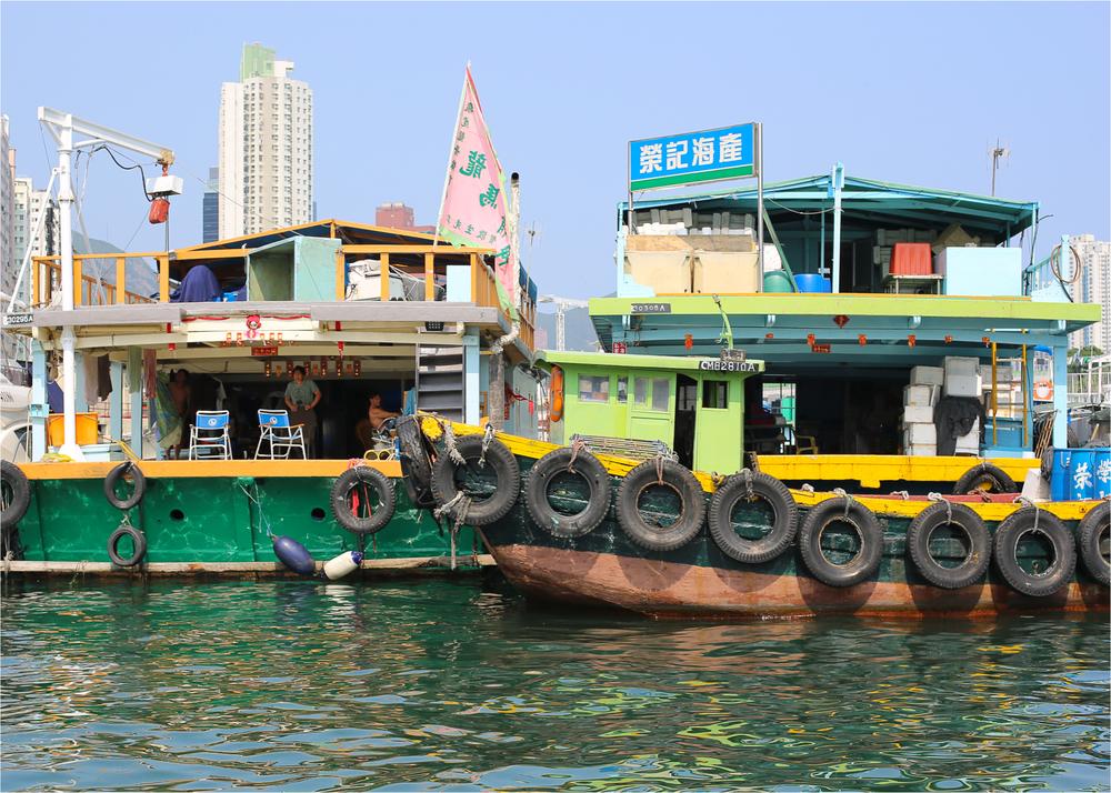 hongkong4.jpg