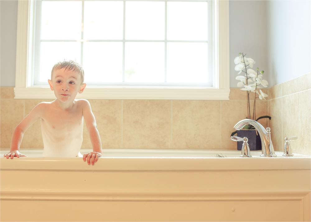 tub1.jpg