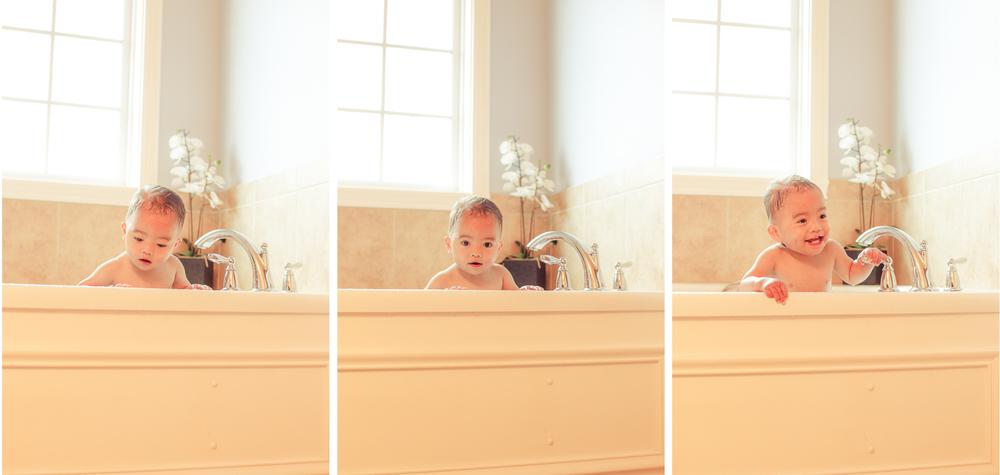 tub4.jpg