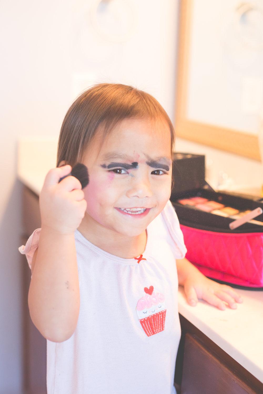 makeover-6.jpg