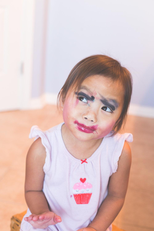 makeover-10.jpg