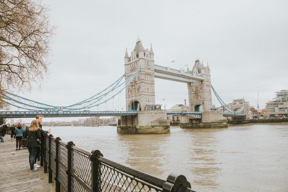 bridgemarket-7.jpg