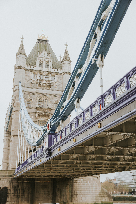 bridgemarket-8.jpg