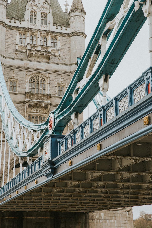 bridgemarket-9.jpg