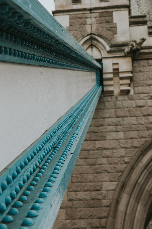 bridgemarket-10.jpg