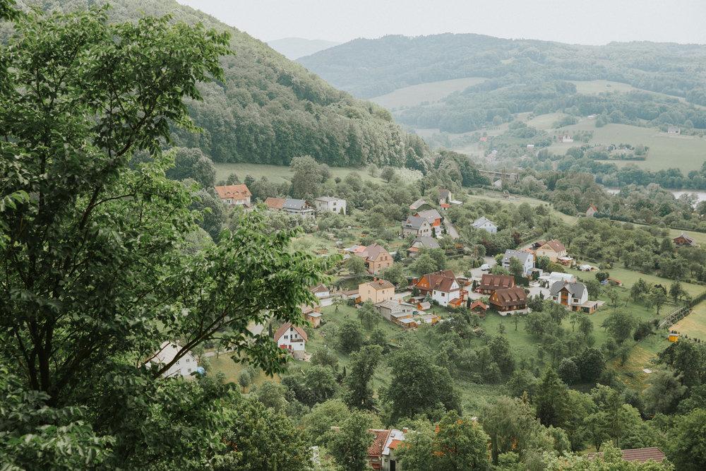 Moroivan Country Side-2.jpg