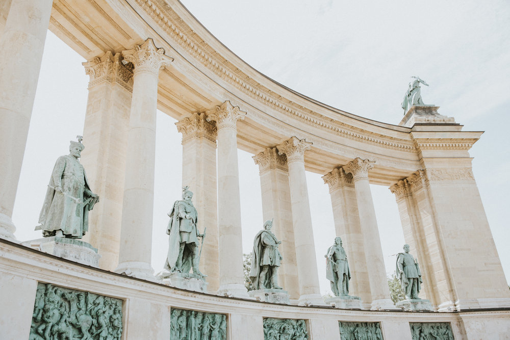 Budapest-5.jpg