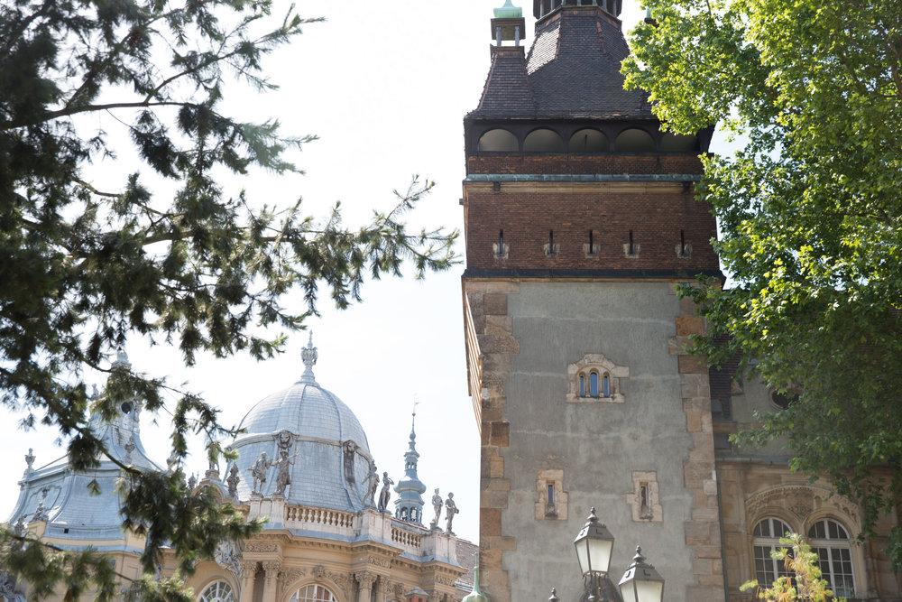 Budapest-6.jpg