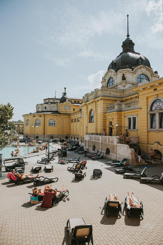 Budapest-12.jpg