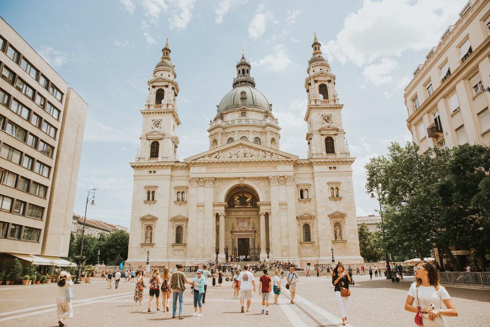 Budapest-16.jpg