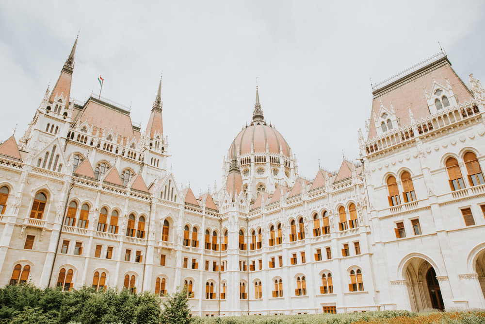 Budapest-20.jpg
