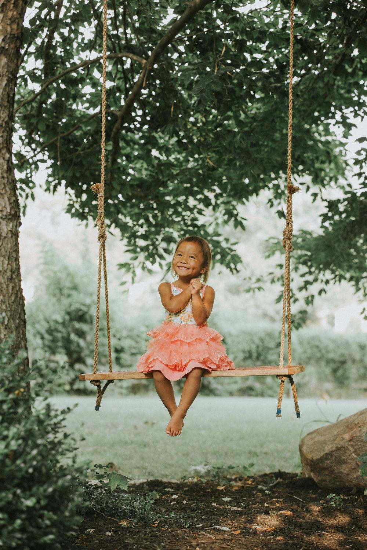 SwingSession-2.jpg