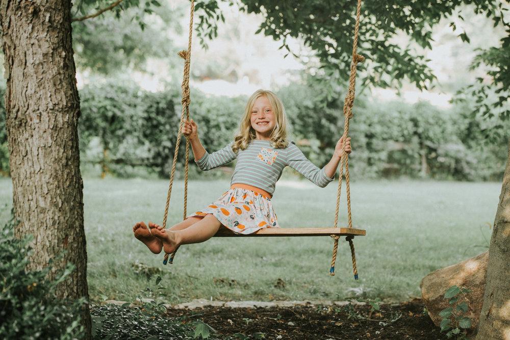 SwingSession-10.jpg