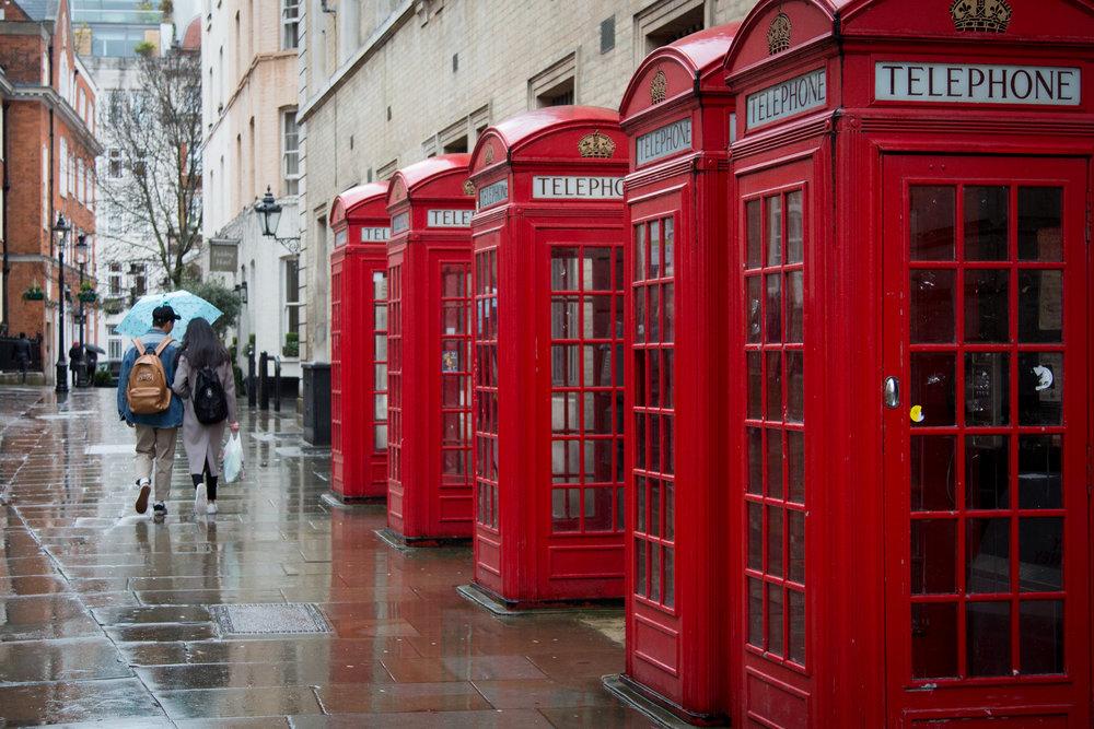 London2018-11.jpg