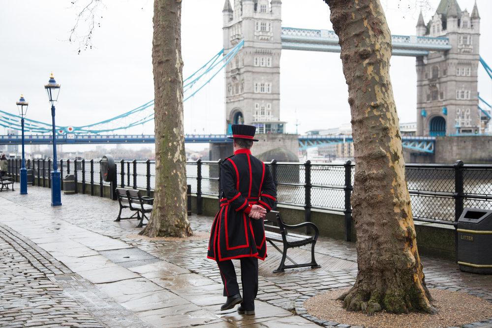 London2018-31.jpg