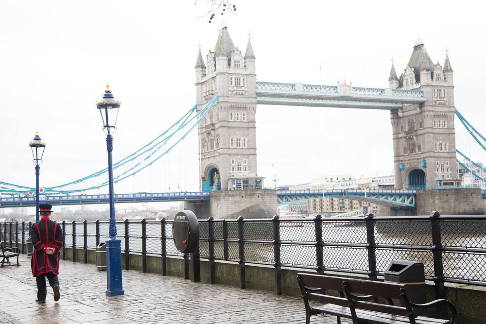 London2018-33.jpg