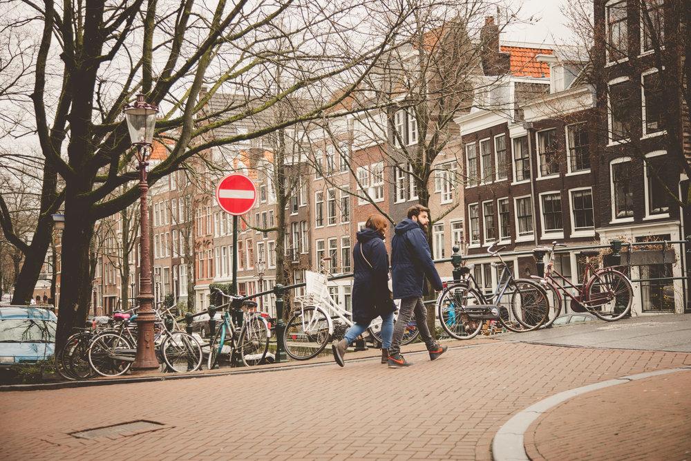 amsterdam-29.jpg