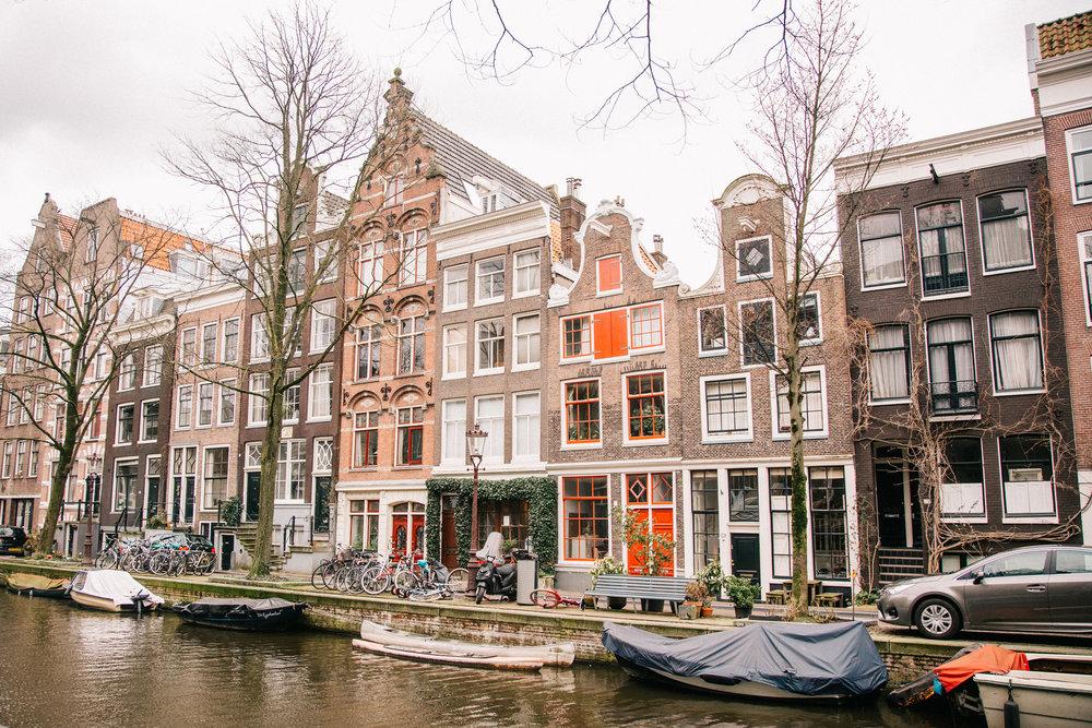 amsterdam-31.jpg