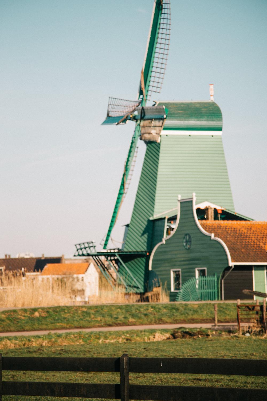windmills-4.jpg