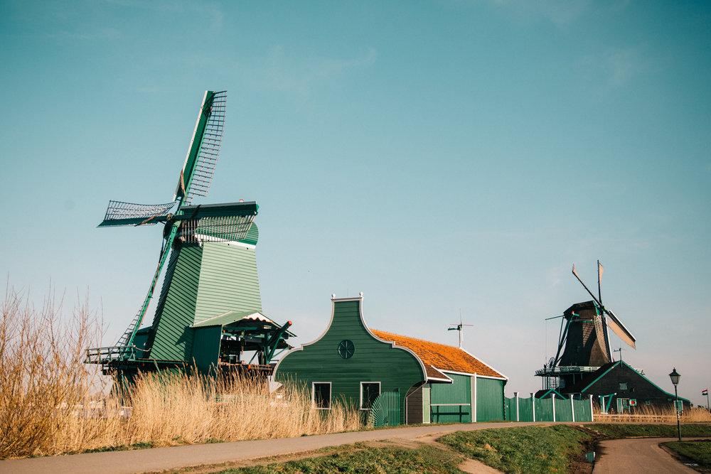 windmills-7.jpg