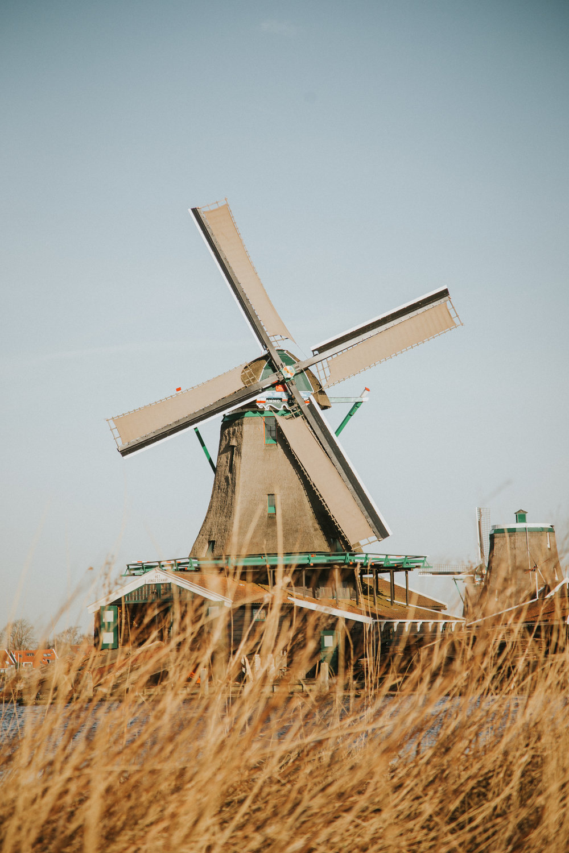 windmills-15.jpg