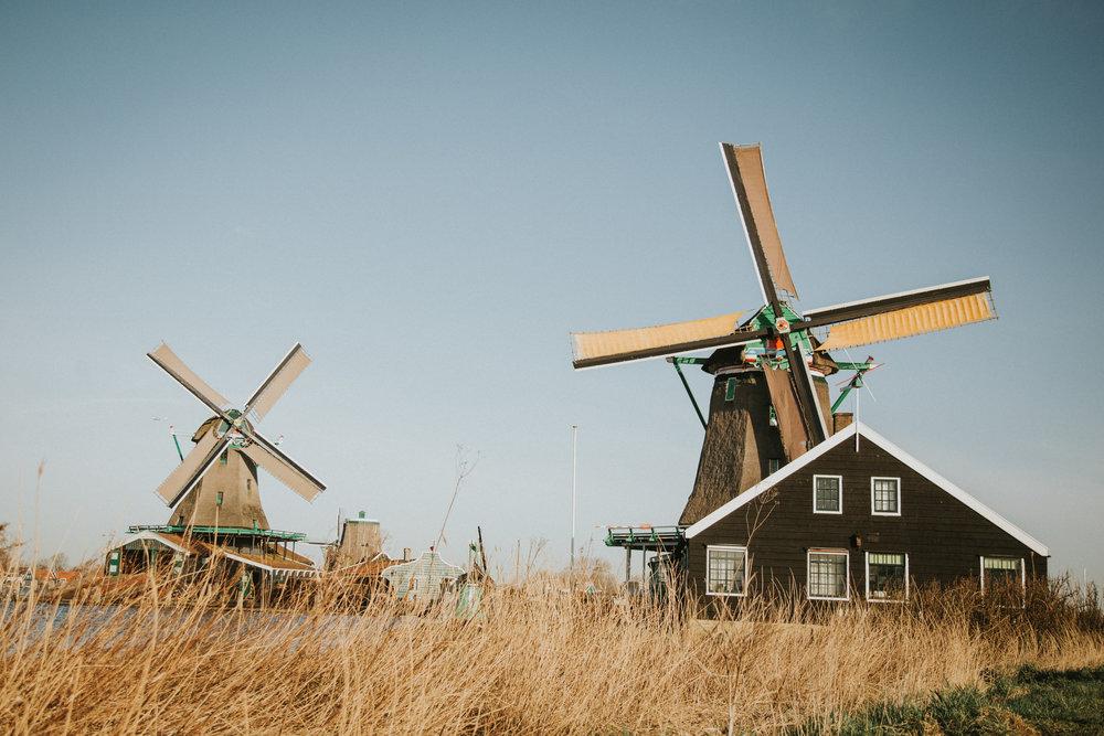 windmills-14.jpg