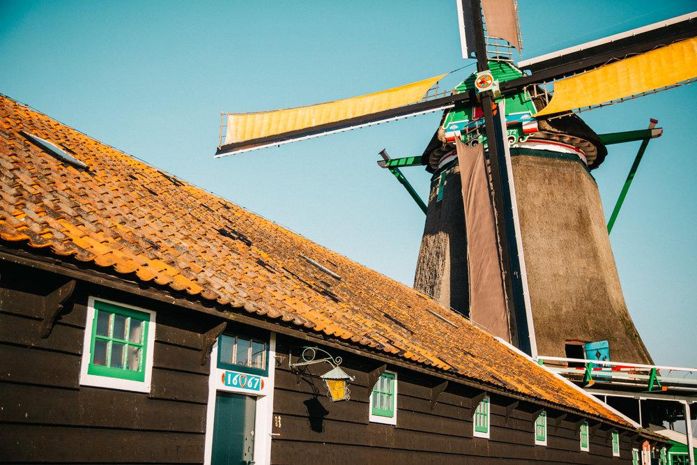 windmills-18.jpg