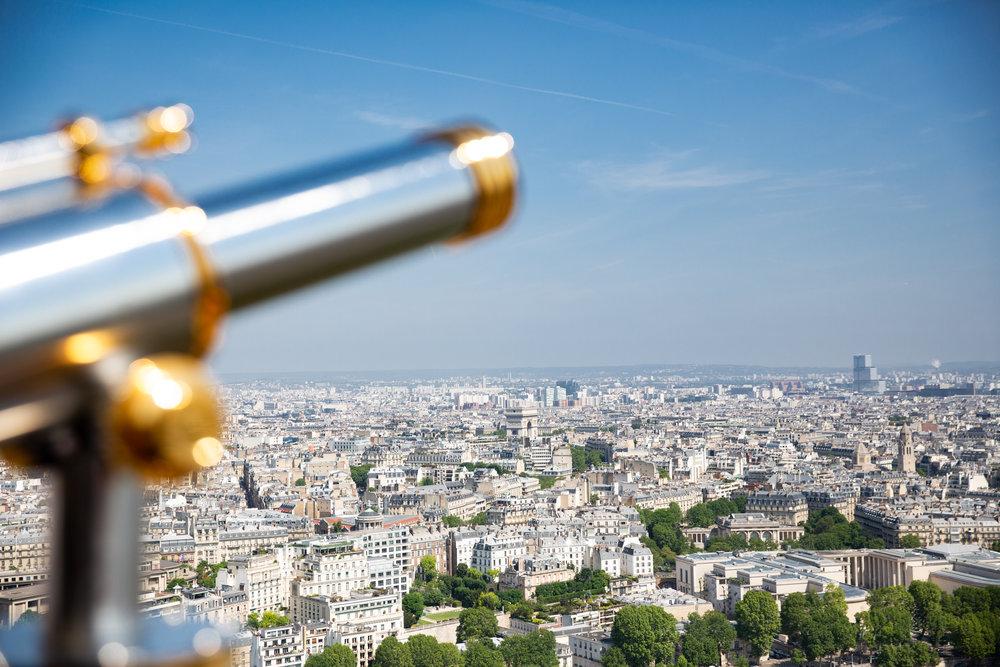 ParisNolaExport-2.jpg