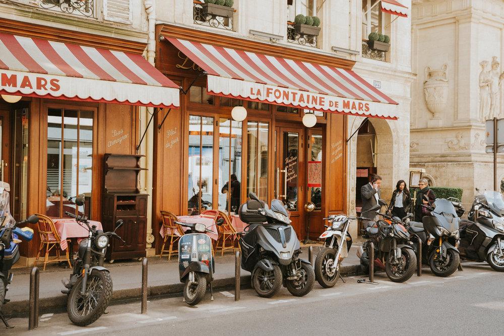 ParisNolaExport-5.jpg