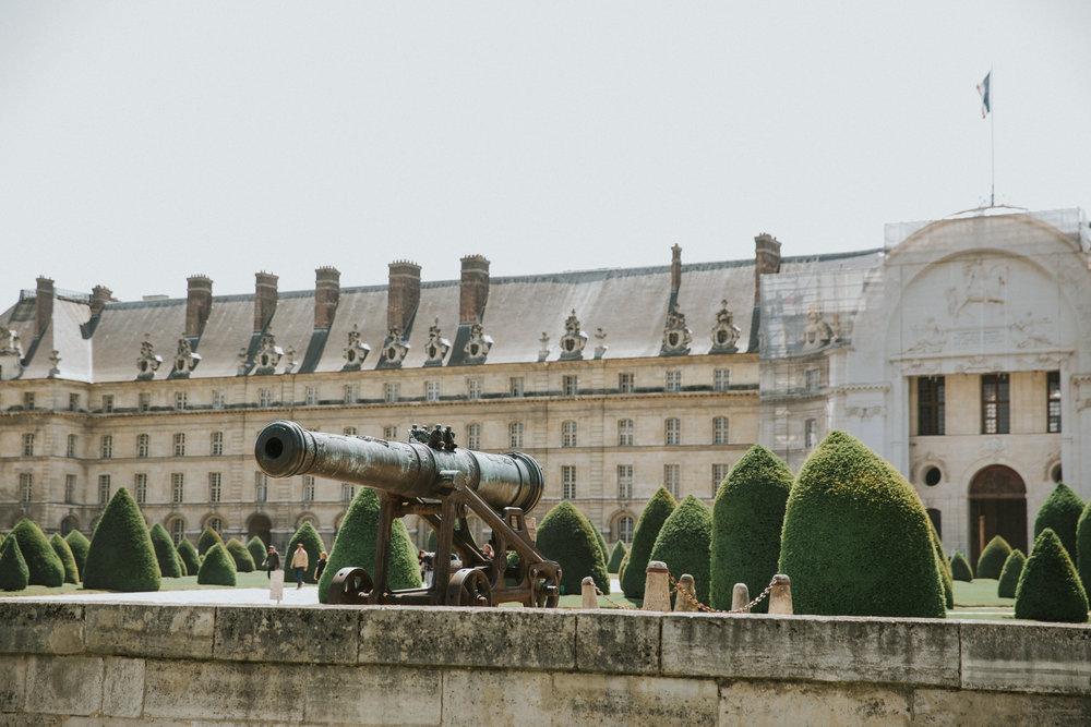 ParisNolaExport-6.jpg