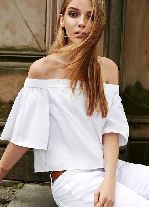 ways-to-wear-off-the-shoulder-topdress5.jpg