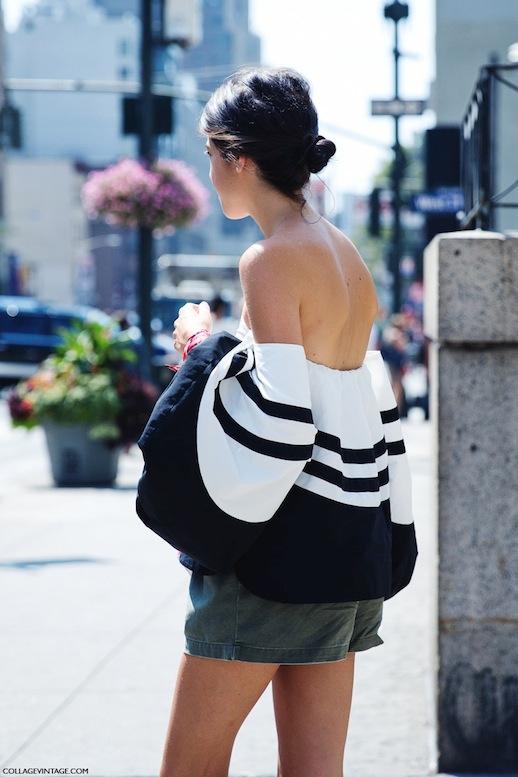 ways-to-wear-off-the-shoulder-topdress16.jpg