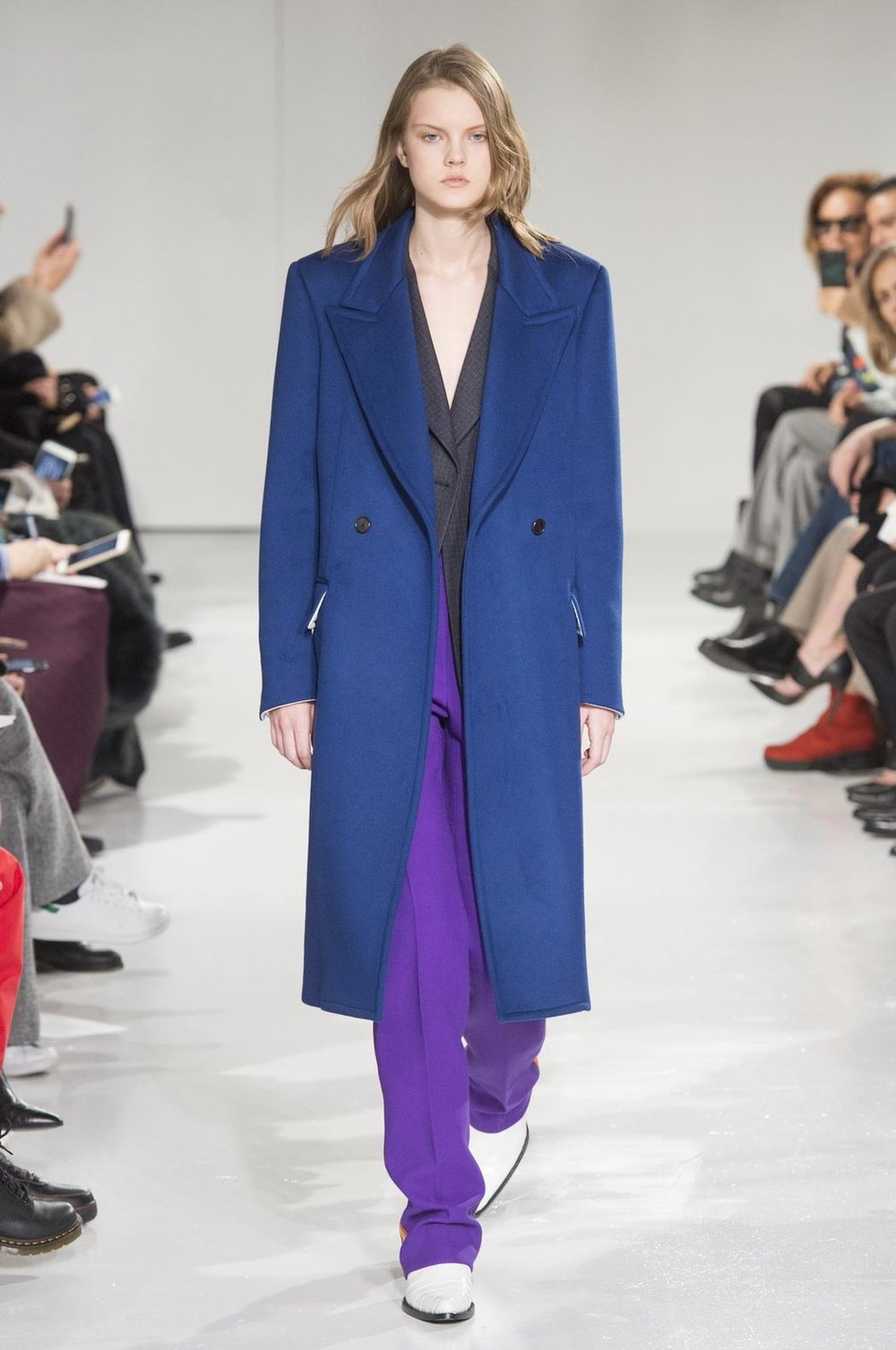 raf-simons-reimagines-america-for-calvin-klein-fallwinter-17-body-image-1486752460.jpg