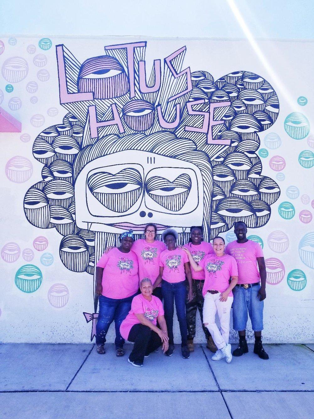 Lotus House.jpg