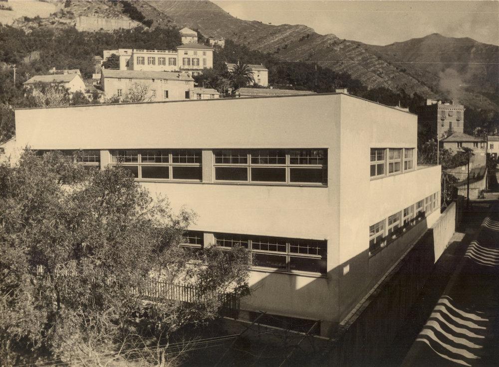 2-MITA factory, 1940.jpg