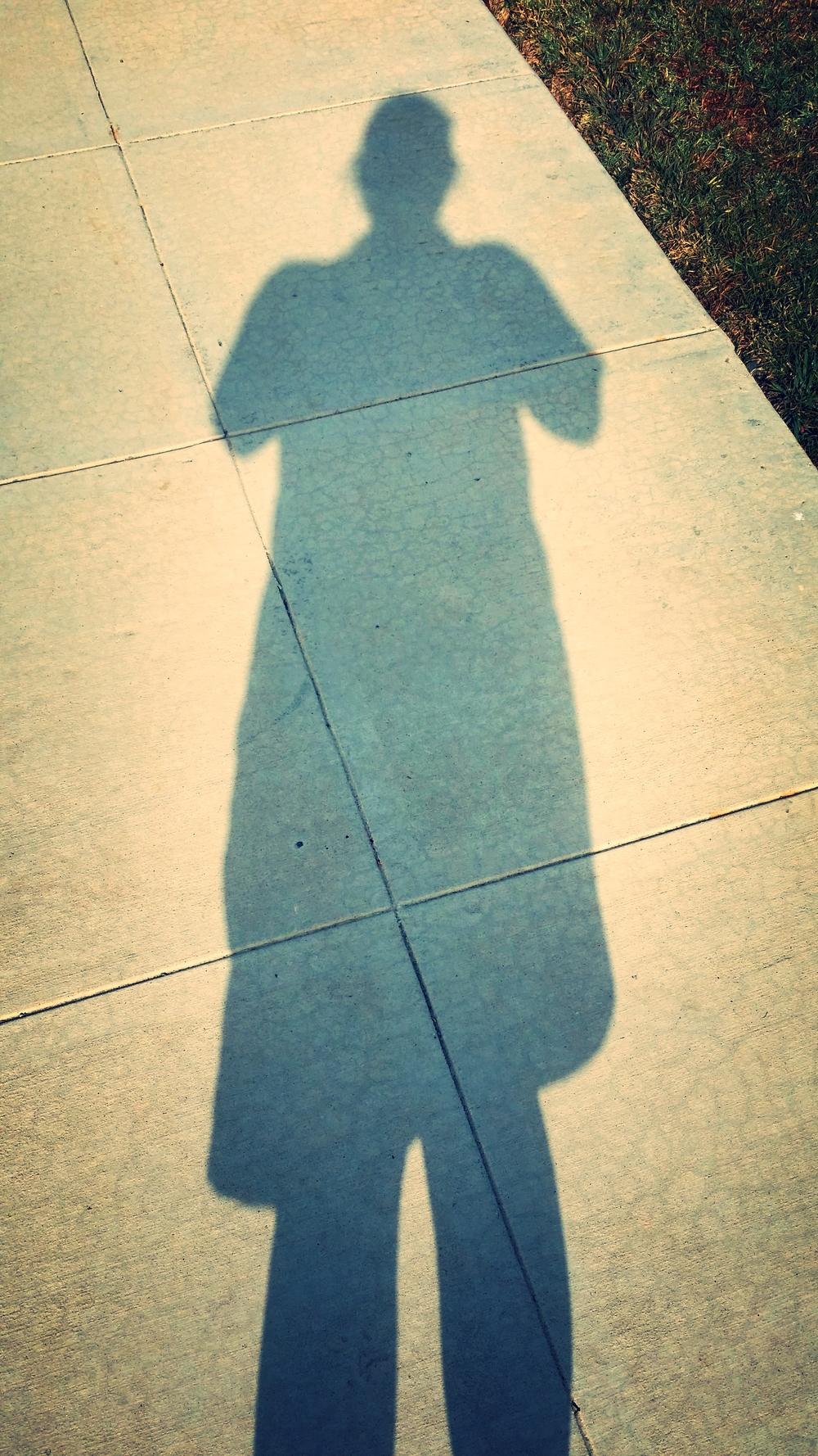 efr_silhouette.jpg