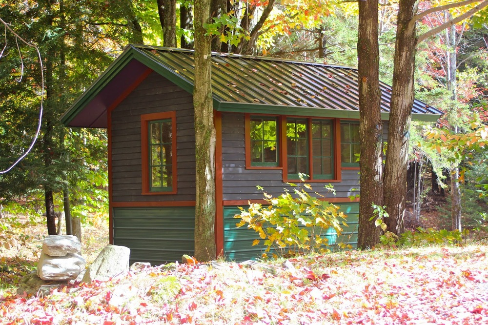 Finished shed from driveway (1).jpg