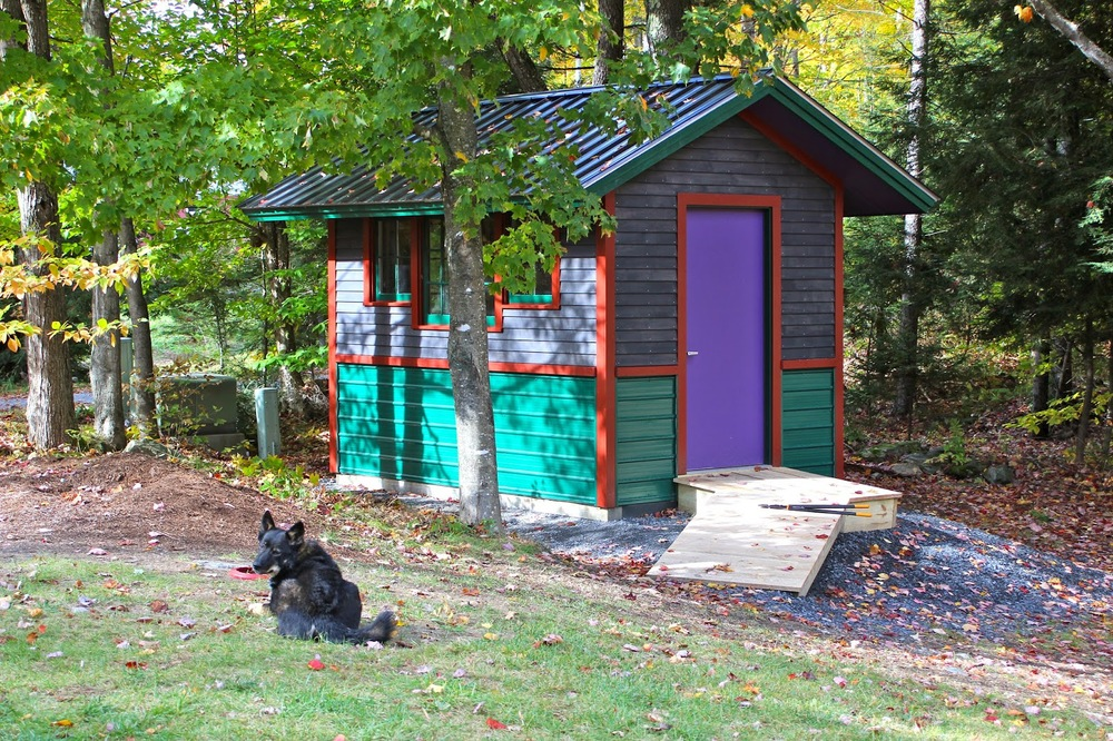Finished shed from ESE.jpg