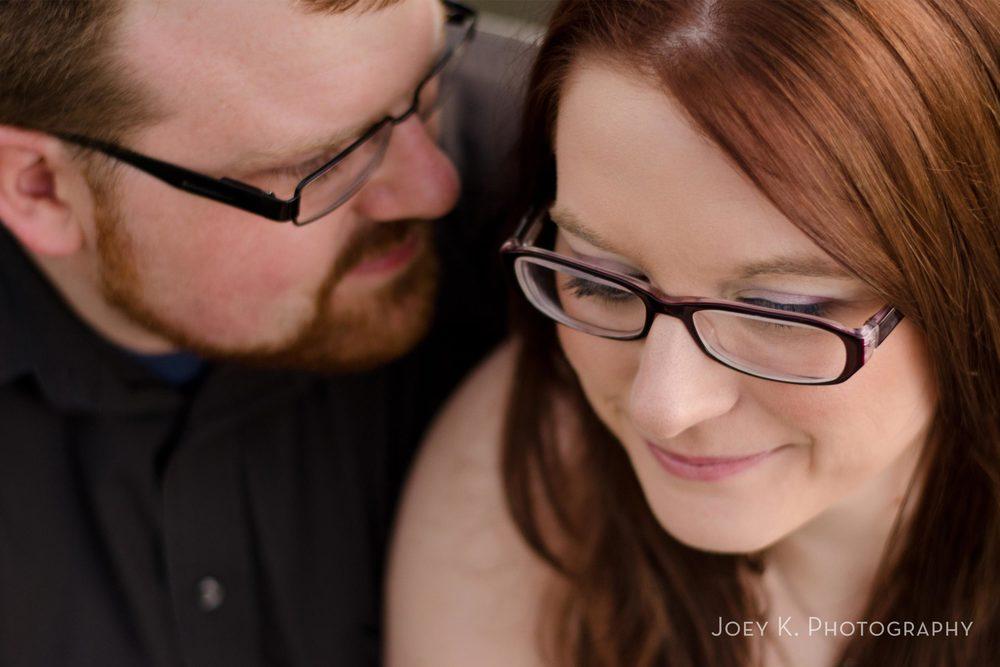 tiffin-cleveland-ohio-engagement-photographer-001.jpg