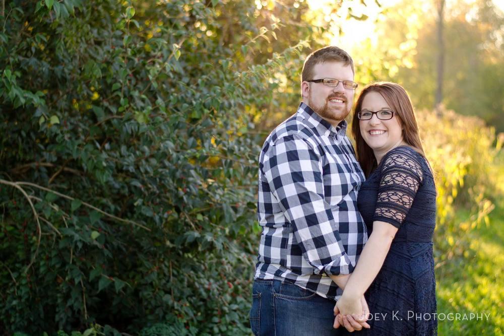 tiffin-cleveland-ohio-engagement-photographer-002.jpg