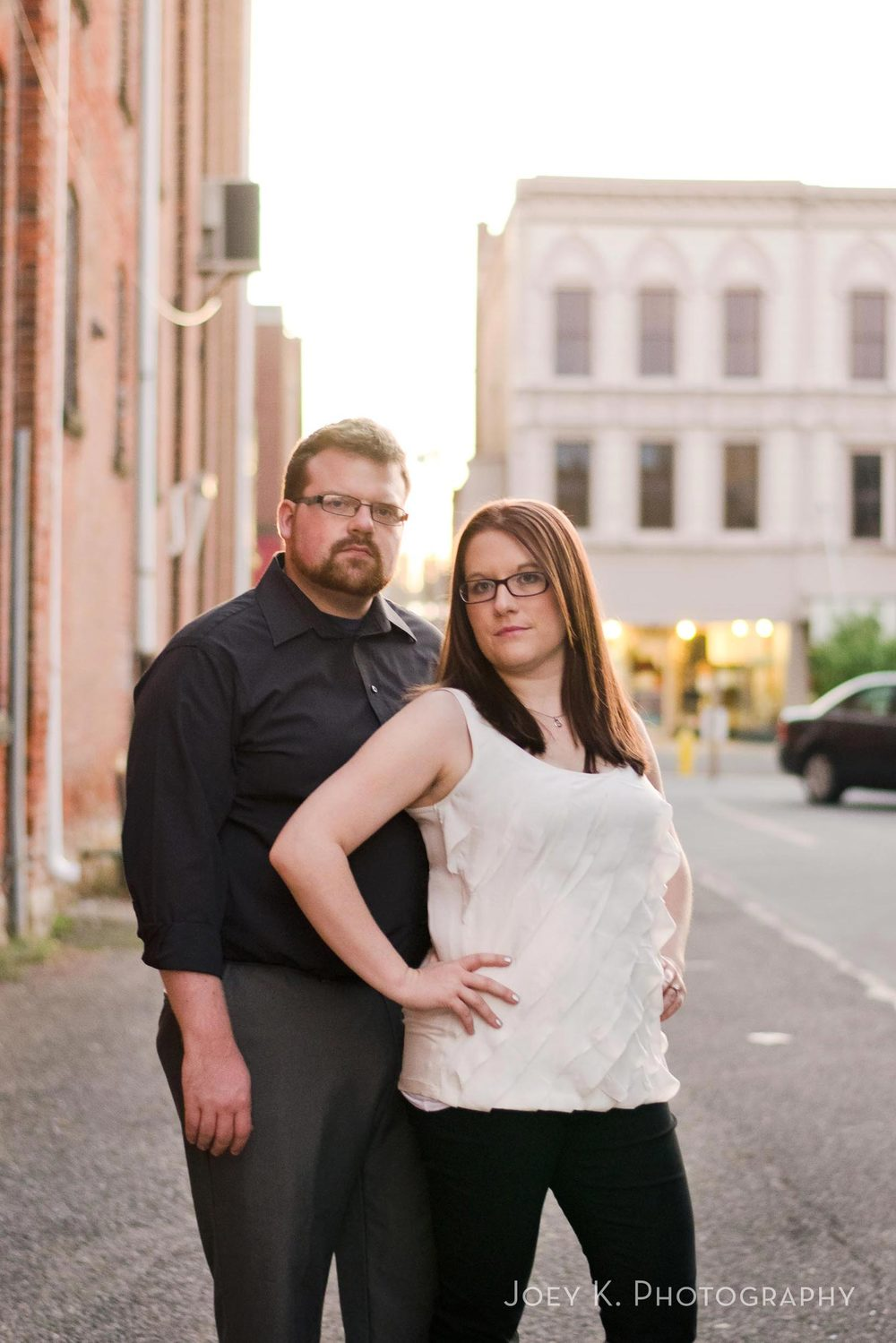tiffin-cleveland-ohio-engagement-photographer-006.jpg