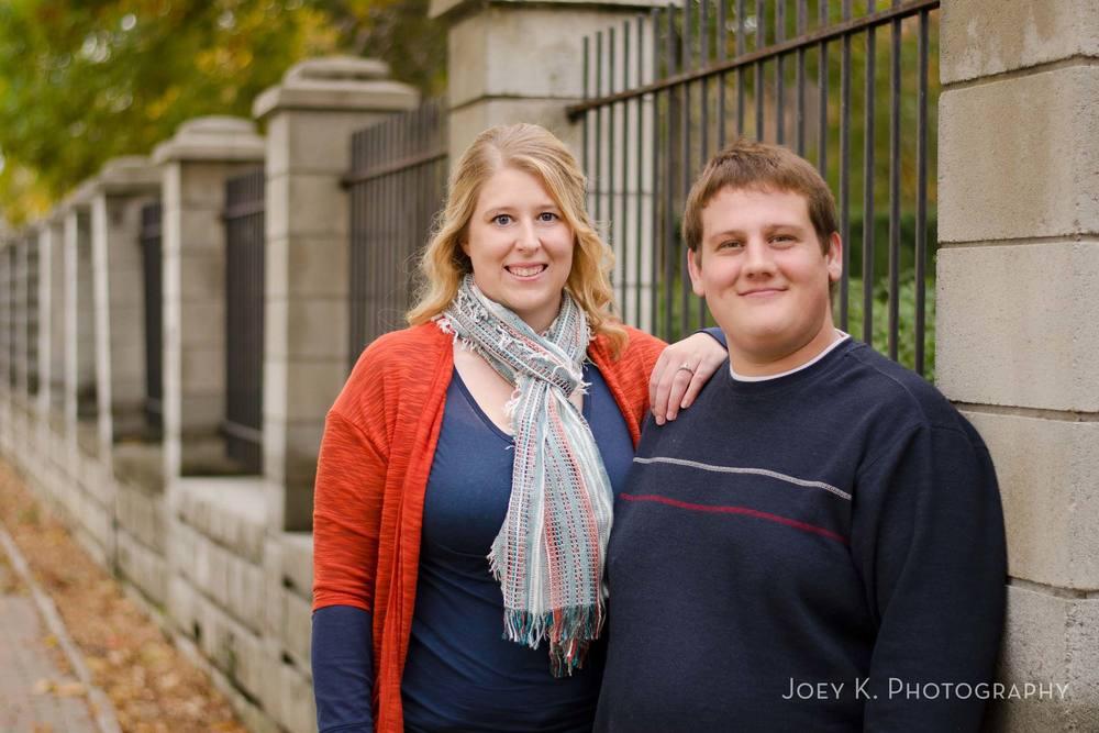 tiffin-cleveland-ohio-engagement-photographer-007.jpg