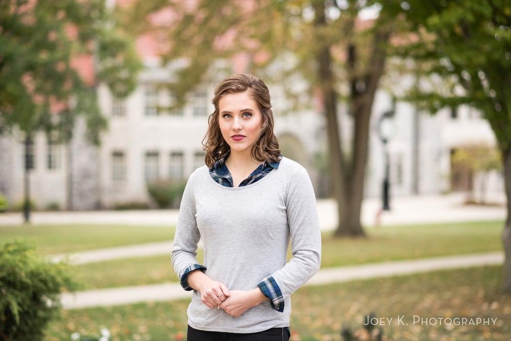 tiffin-ohio-senior-photgrapher-ashley-fall-022