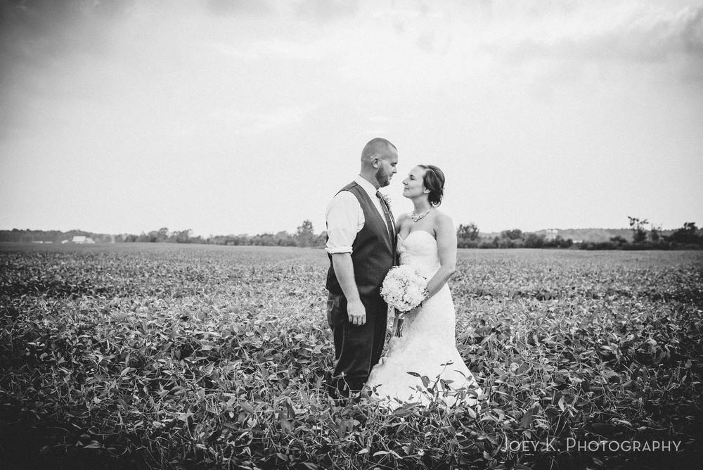 cleveland-ohio-wedding-photography_001.jpg